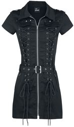 Mod Dress