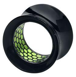 Hautwek Green Acrylic