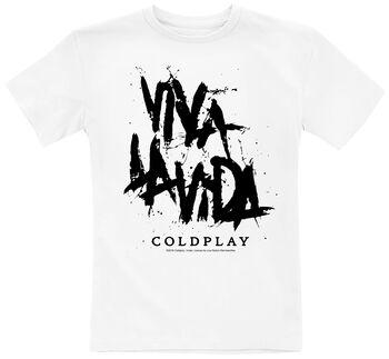 Viva La Vida Kids
