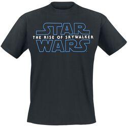 Épisode 9 - L'Ascension de Skywalker