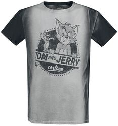 Tom and Jerry Tom and Jerry Cartoon