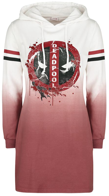 Bloody Symbol
