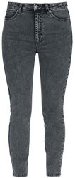 Cropa Cabana - Cropped Jeans