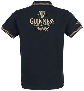 Guinness Taste