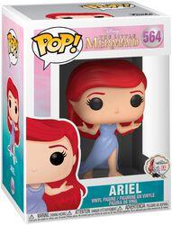 Ariel - Funko Pop! n°564
