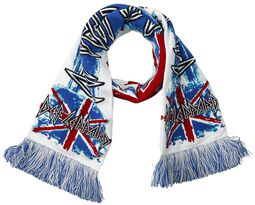 Union Jacks - Schal