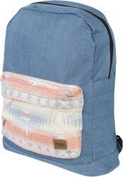 Inka Backpack