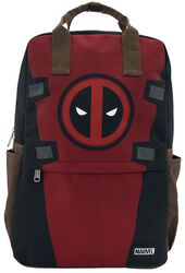 Loungefly - Deadpool