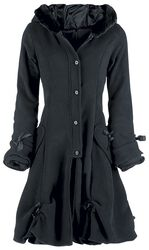 Manteau Alice
