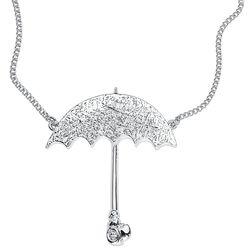 Disney by Couture Kingdom - Umbrella