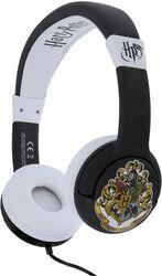 Hogwarts - Kids headphones