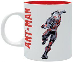Ant-Man Et La Guêpe - Ant-Man Mini