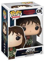 Joyce (Avec Guirlande) - Funko Pop! n°436