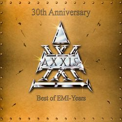 Best of EMI-Years