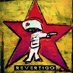 Revertigo Revertigo
