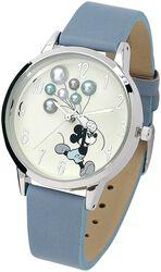 Mickey's Balloons
