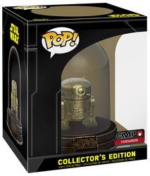 R2-D2 (Collector's Edition)