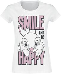 Thumper - Smile And Be Happy