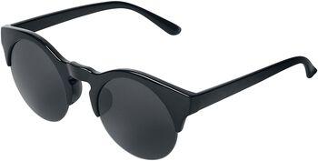 Rock Eyewear Felix Black