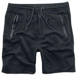 Short Sweat Pants