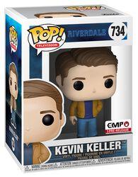 Kevin Keller - Funko Pop! n°734