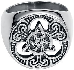 Nœuds Celtiques