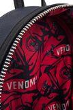 Loungefly - Venom