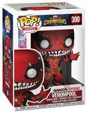 Contest of Champions - Venompool Vinylfiguur 300