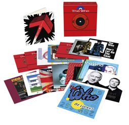 Vol.4: The Polydor Singles 1975-2015