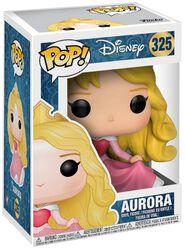 Aurora (kans op Chase) Vinylfiguur 325