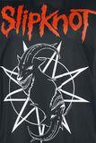 Goat Star Logo