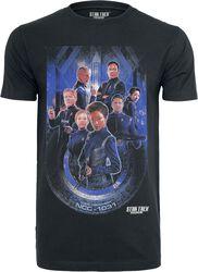 Star Trek Discovery - Poster