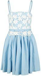 Marvellette Dress