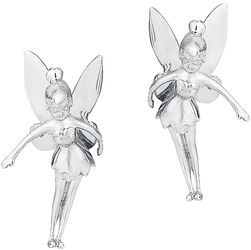 Disney by Couture Kingdom - La Fée Clochette