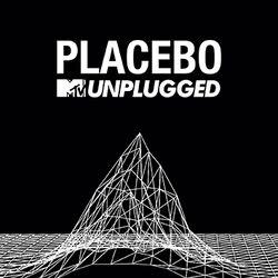 MTV Unplugged