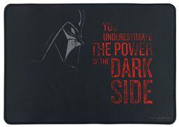 Darth Vader - Gaming Mousepad