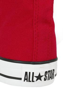 Chuck Taylor All Star High