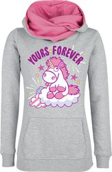 Unicorn - Yours Forever