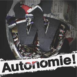 Autonomie!