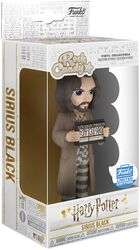 Sirius Black (Funko Shop Europe)