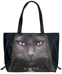 Black Cat