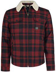 Cavan Jacket