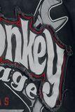 Gas Monkey Garage Logo