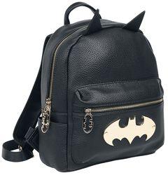 Gotham Gold Backpack