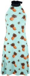 Robe Pineapple Neckholder