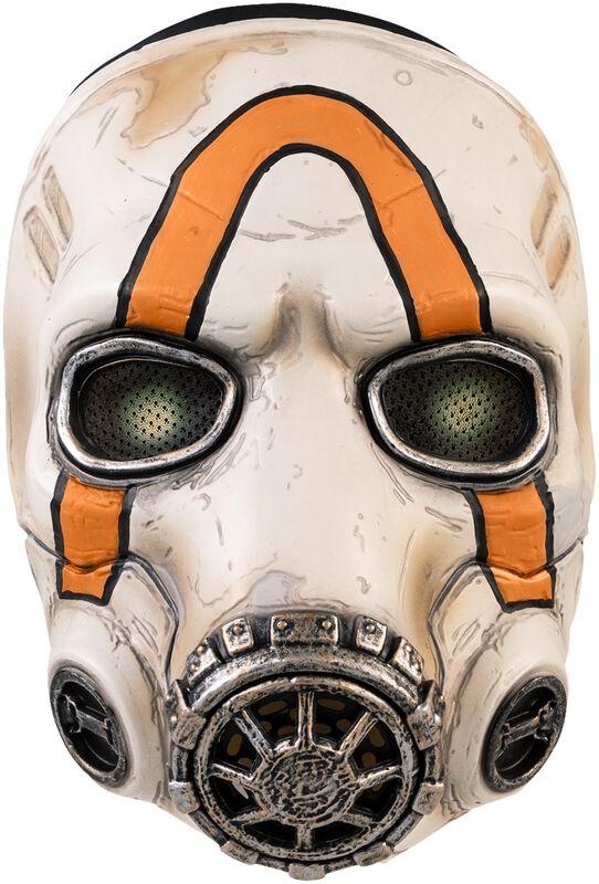 Borderlands 3 - Masque Psycho
