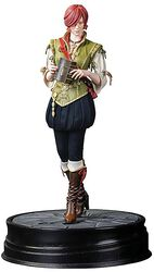 The Witcher 3 - Wild Hunt - Statue Shani