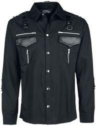 Cooper Shirt