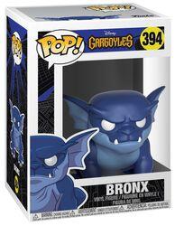 Bronx Vinylfiguur 394