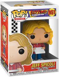 Jeff Spicoli Vinylfiguur 951